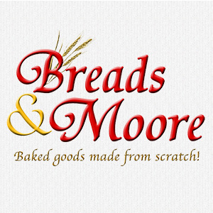 breads-and-moore-thumb