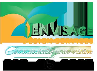 Envisage Design Services
