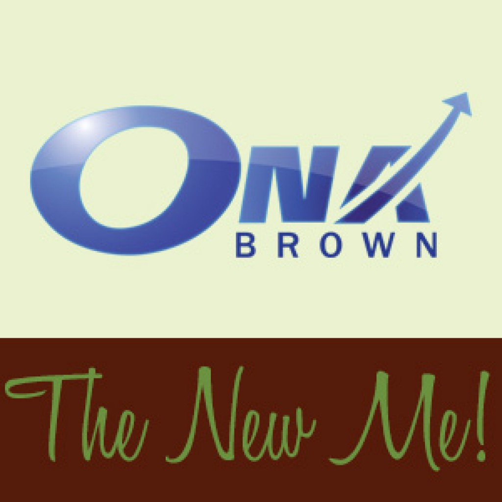 ona-brown-the-new-me-thumb-1024x1024