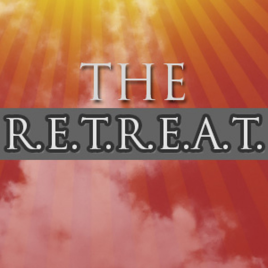 the-retreat-thumb-1024x1024