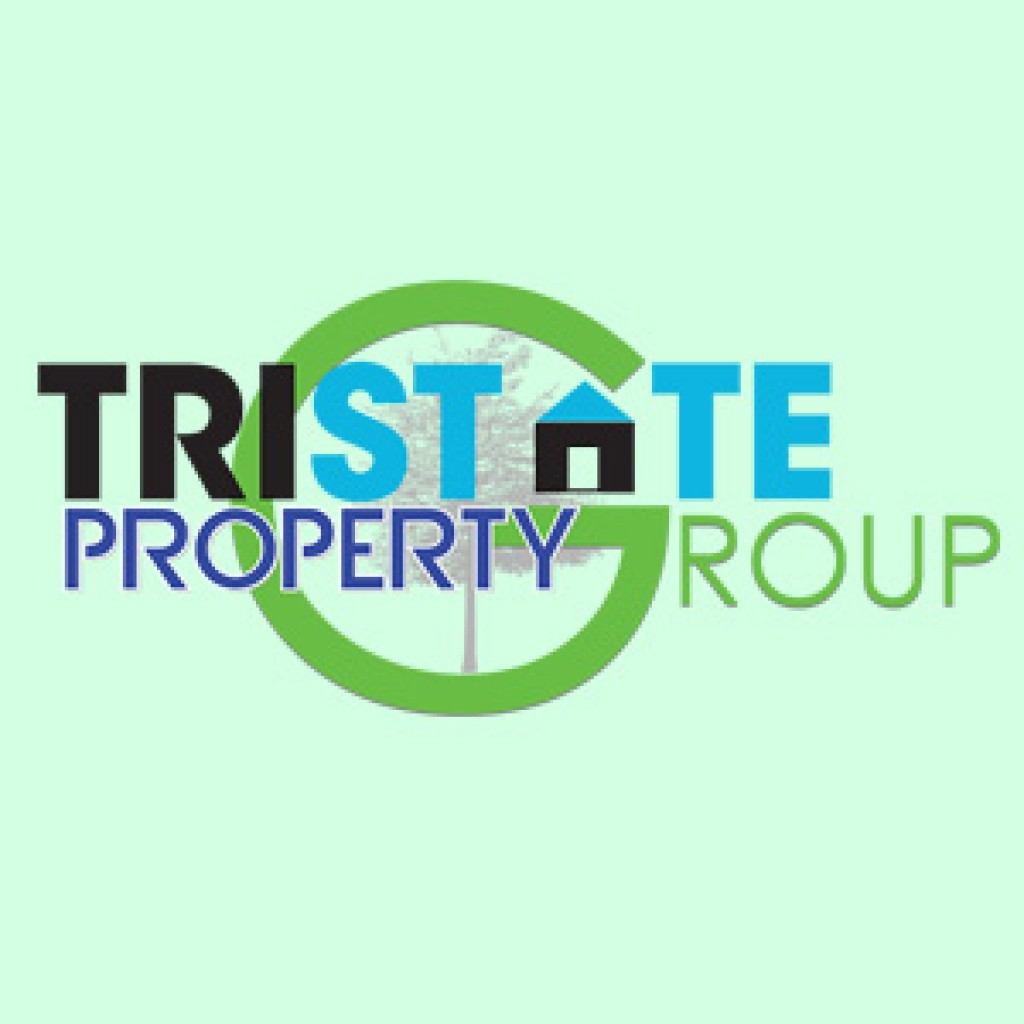 tristate-property-group-thumb-1024x1024