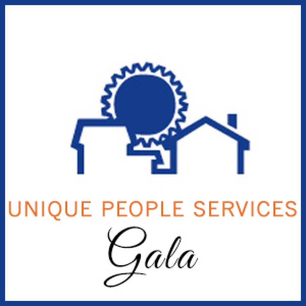 unique-people-services-gala-thumb-1024x1024