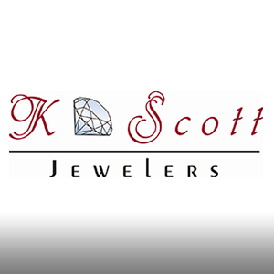 k-scott-jewelers-logo