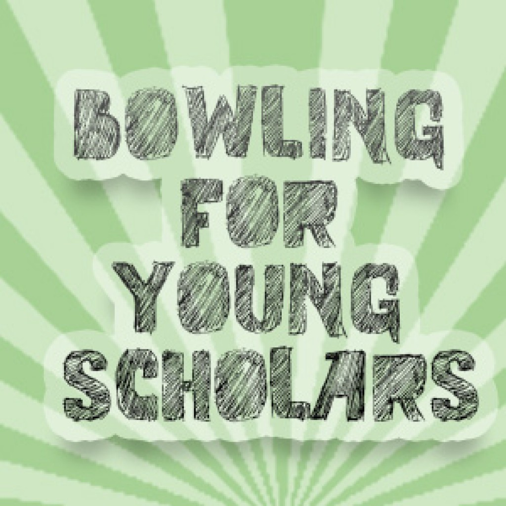 bowling-for-young-scholars-thumb-1024x1024