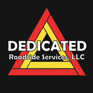 dedicated-roadside-services-logo