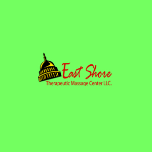 east-shore-massage-logo