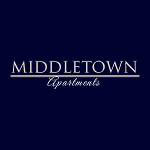 middletown-apts-logo