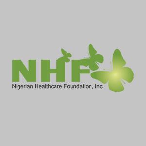 nhfinc-logo