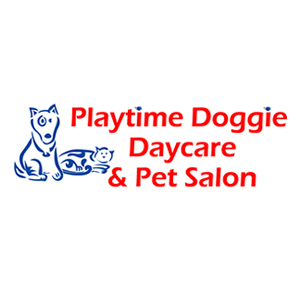 playtime-doggie-daycare-logo-b