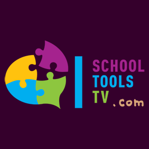 school-tools-tv-website
