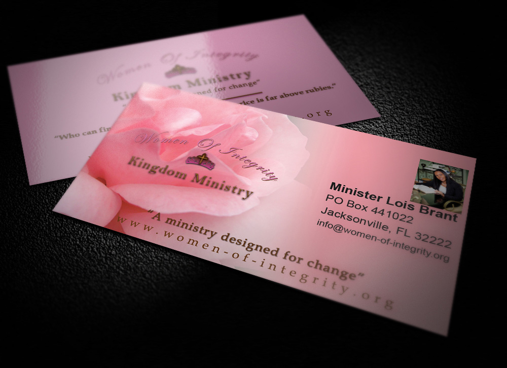 wonderful federal government business cards pictures